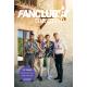 Fanclub Magazin Digital