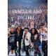 Fanclub Abo - Digital